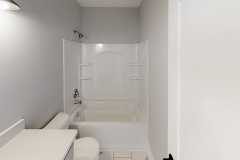 Bettendorf-Bathroom (1)