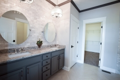 Bettendorf_MasterBath2