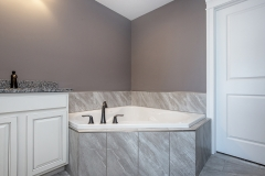 Castleberry_MasterBath2