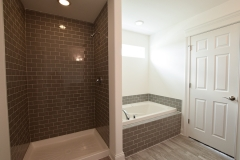 GrovePark_MasterBath