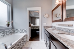 Revere_Master Bathroom