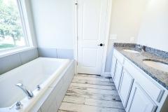 TheAshbury_MasterBath2