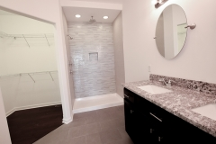 Whittemore_MasterBathroom