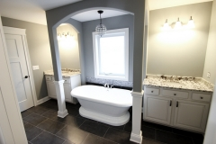 Williamson_MasterBath2