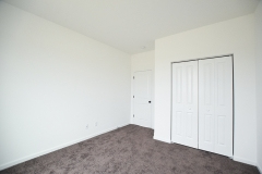 Whittemore_Bedroom2