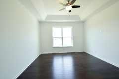 Whittemore_MasterBedroom3