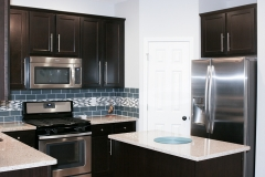 TheArdena_Kitchen2
