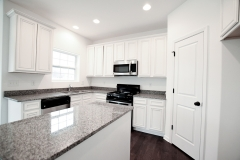 TheArdena_Kitchen3