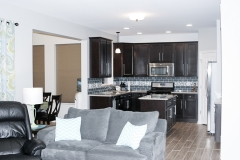 TheArdena_Kitchen_Living