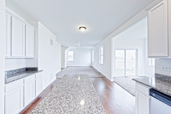 TheArdena_Kitchen_Living_Sun2