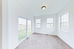 TheArdena_SunRoom2