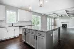 Castleberry_Kitchen_Living