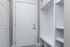 Craftsman_Mudroom