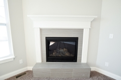 Haven_Fireplace