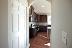 Haven_Pantry_Kitchen