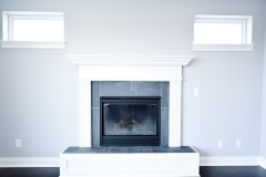 MacDonald_Fireplace