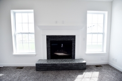 TheAshbury_Fireplace