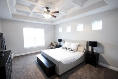 TheAshbury_MasterBedroom