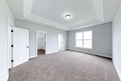 TheAshbury_MasterBedroom3