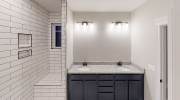 Carter-Model-Lot-17TE-Bathroom