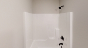 Carter-Model-Lot-17TE-Bathroom(1)