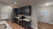 Carter-Model-Lot-17TE-Kitchen