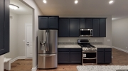 Carter-Model-Lot-17TE-Kitchen(1)