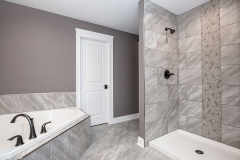 Castleberry_MasterBath3