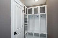 Castleberry_Mudroom