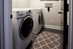 Craftsman_Laundry