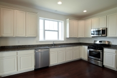 Grove Park_Kitchen2
