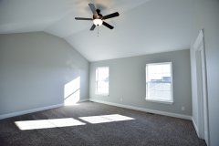 Haven_MasterBedroom2