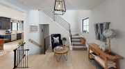 Modern-Farmhouse-Living-Room (2)