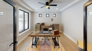 Modern-Farmhouse-Office