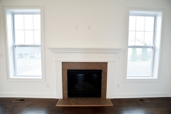 Revere_Fireplace